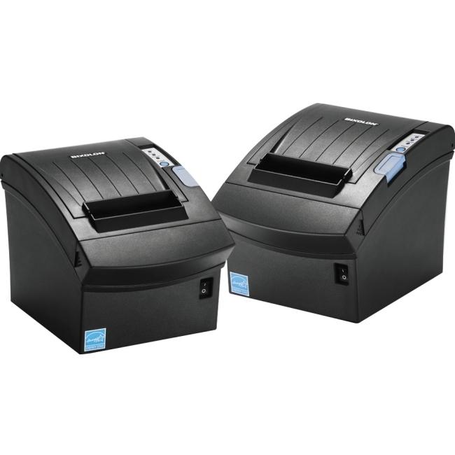 Bixolon 3 Inch POS Printer SRP-350IIICO SRP-350III