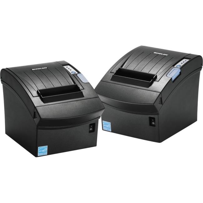 Bixolon 3 Inch POS Printer SRP-350IIICOS SRP-350III