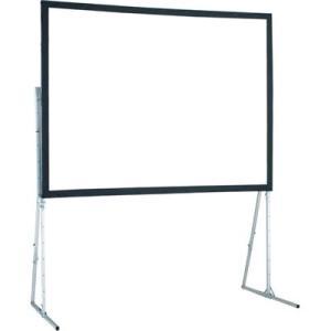 Draper Ultimate Folding Screen Portable Projection Screen 241246