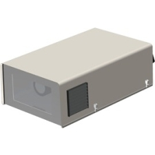 Tempest Cyclone Security Enclosure 840B.US 840B