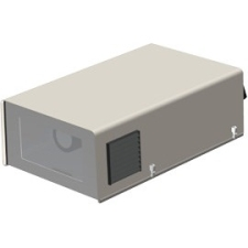Tempest Cyclone Security Enclosure 8450.USH 8450