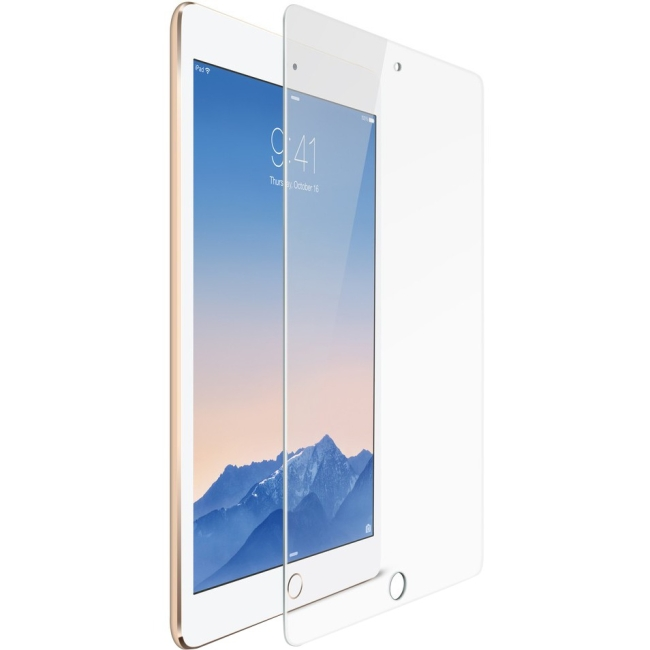 Compulocks Armored Glass Screen Protector - Anti-Glare Screen - For Tablets and Smartphones DGSIPH6P