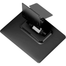 "Elo Tabletop Stand for 22"" I-Series E044356"