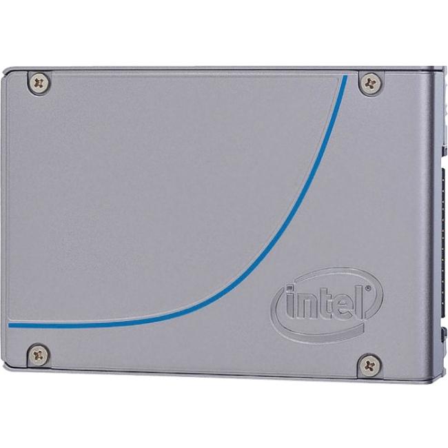 Intel Solid-State Drive 750 Series SSDPE2MW400G4X1