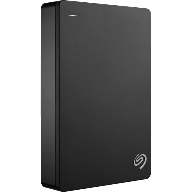 Seagate Backup Plus Hard Drive STDR4000100