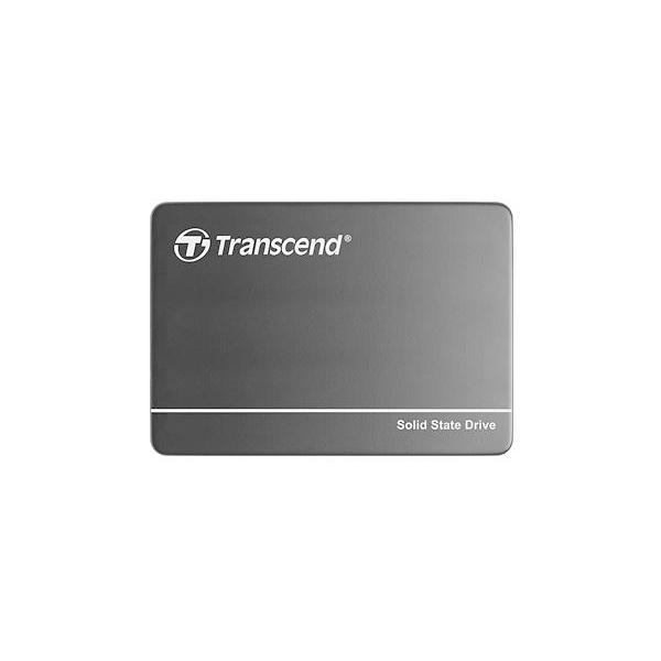 """Transcend 2.5"""" SATA III SSD TS256GSSD420I"""