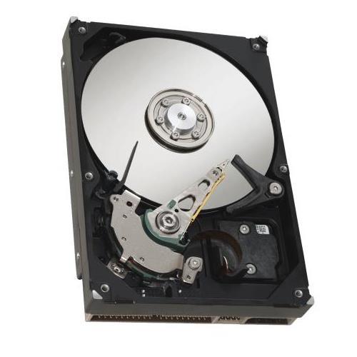 Panasonic Hard Drive CF-GTT500GBSG1