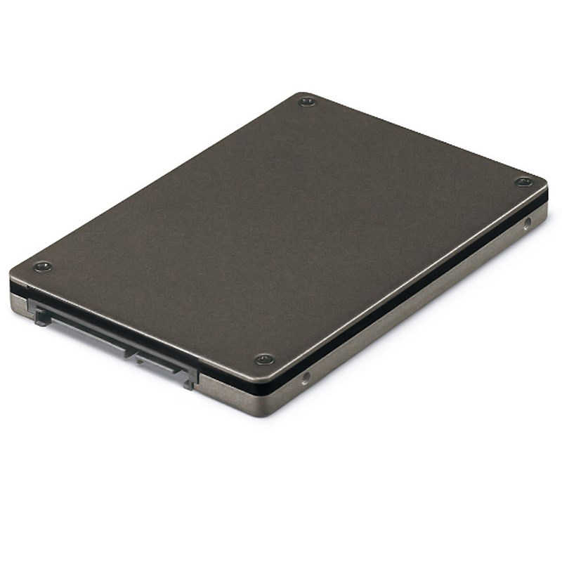 Elo Solid State Drive E274847