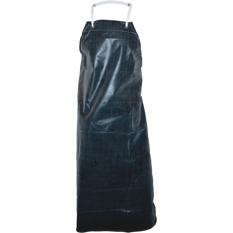 Impact Products Medium Weight Neoprene Apron 7361 IMP7361
