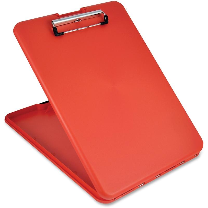 Saunders SlimMate Storage Clipboard 00560 SAU00560