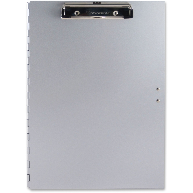 Saunders Tuff Writer iPad Air Storage Clipboard 45451 SAU45451