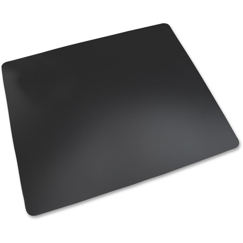 Artistic Rhinolin II Desk Pad LT812MS AOPLT812MS