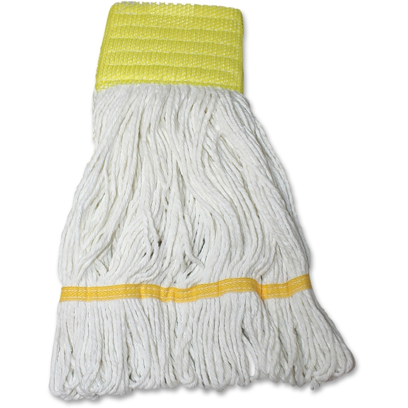 Impact Products Saddle Type Wet Mop L166SM IMPL166SM