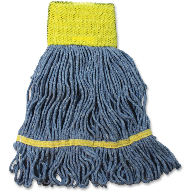 Impact Products Cotton/Synthetic Loop End Wet Mop L270SM IMPL270SM