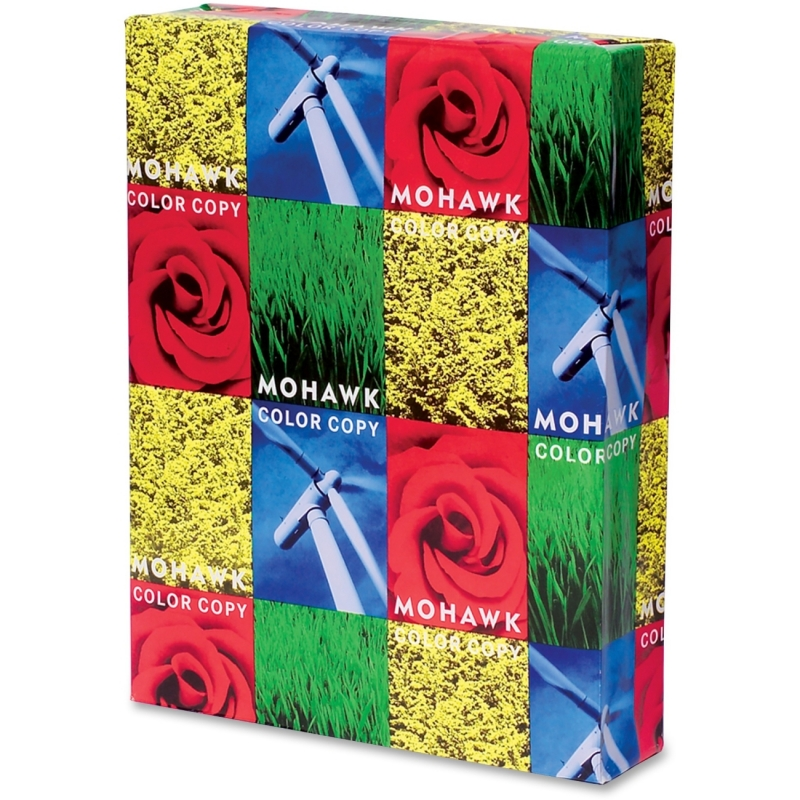 Mohawk Glossy Color Copy Paper 36202 MOW36202