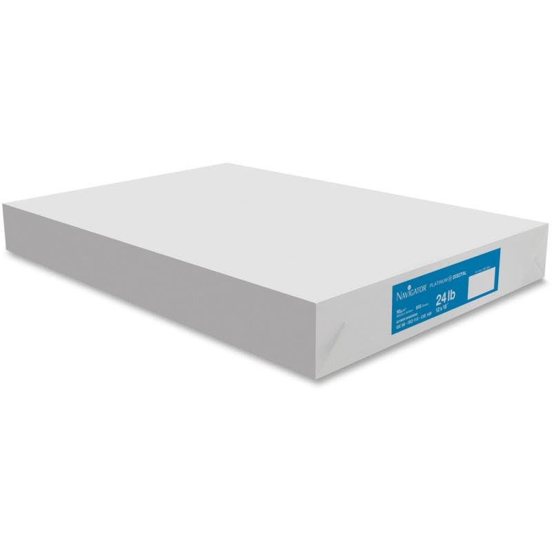 Navigator 24 lb. Digital Paper NPL1824 SNANPL1824