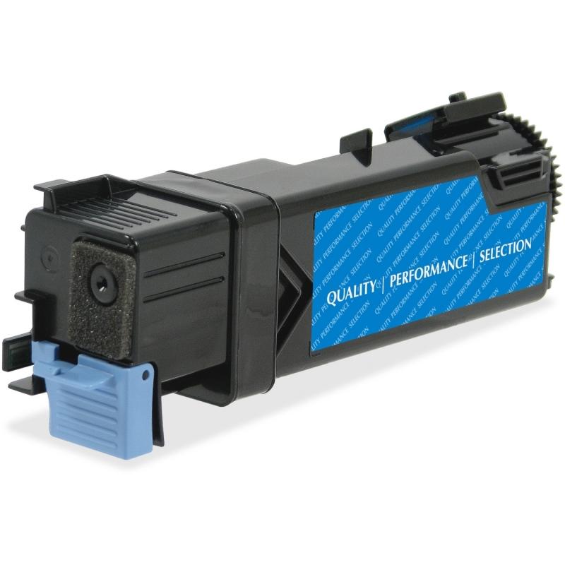 Elite Image Dell D2150 Replacement Toner Cartridge 75959 ELI75959