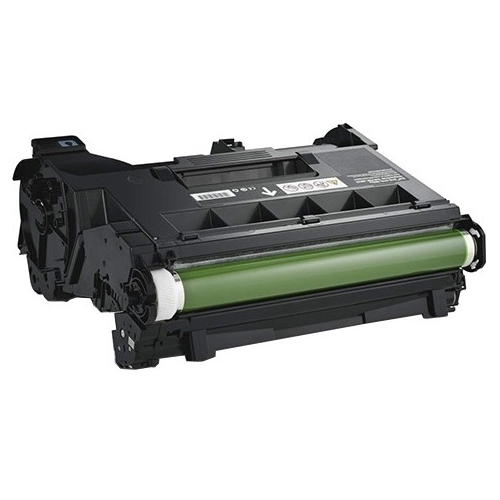 Dell 85,000 Page Imaging Drum Cartridge For S2810dn Printer CV60J