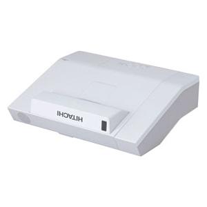 Hitachi LCD Projector CP-AX3505