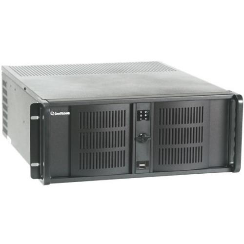 GeoVision Ultra Network Video Recorder 94-NU708-64A