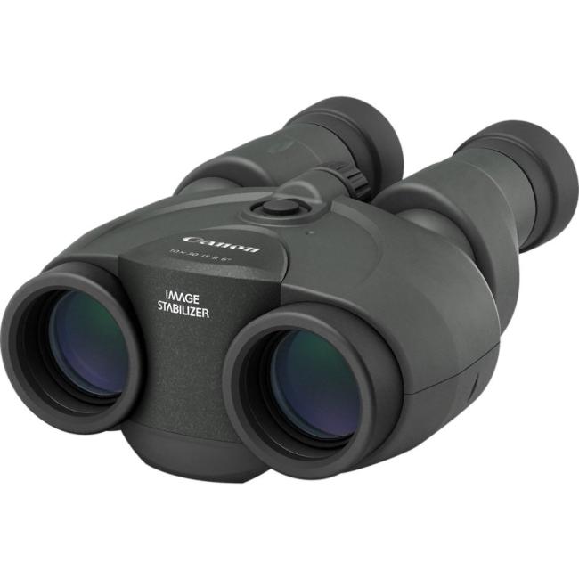 Canon 10 x 30 IS II Binocular 9525B002