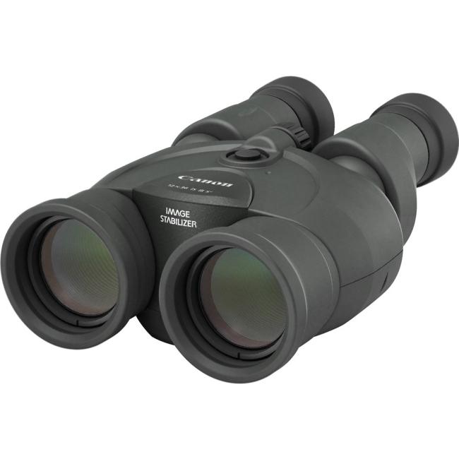 Canon 12 x 36 IS III Binocular 9526B002