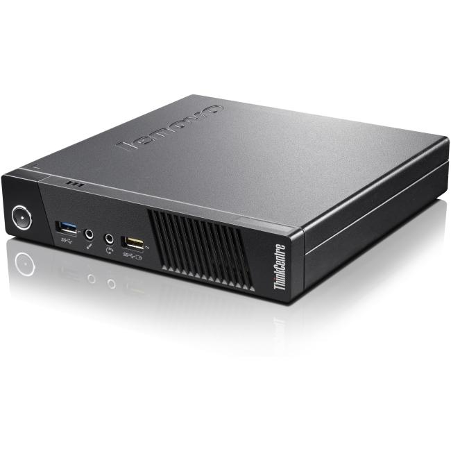 Lenovo ThinkCentre M53 Thin Client 10EC000JUS