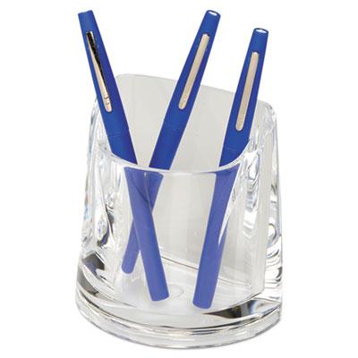Swingline Stratus Pen/Pencil Holder 10137 SWI10137