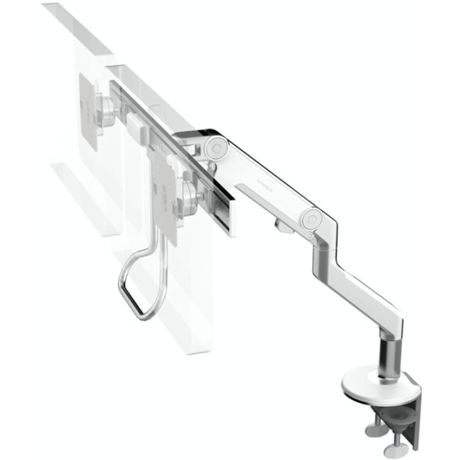 Humanscale Mounting Arm M8DW1H