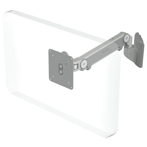 Humanscale Mounting Arm M2HSGS-IND