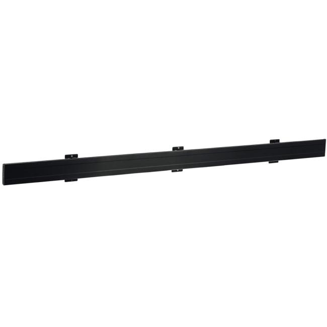Premier Mounts Symmetry Series Interface Bar SYM-IB-108B