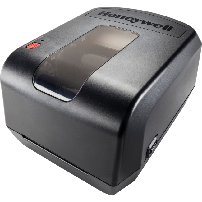 Honeywell Economy Desktop Printer PC42TWE01222 PC42t