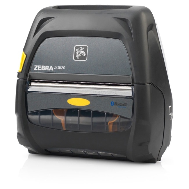 Zebra Mobile Printer ZQ52-AUN0110-00 ZQ520