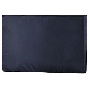 """JELCO Padded Cover for 32"""" Flat Screen Monitor JPC32S"""