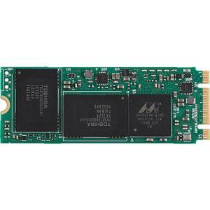 Plextor M.2 SATA III Solid State Drive PX-64M6G-2260