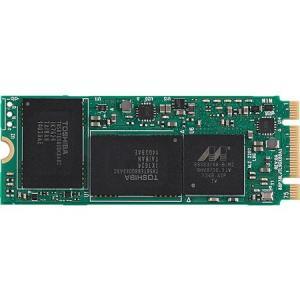 Plextor M.2 SATA III Solid State Drive PX-128M6G-2260