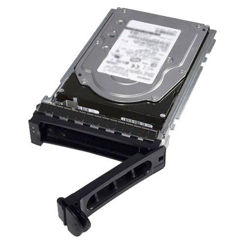 Dell Hard Drive 400-AJPD