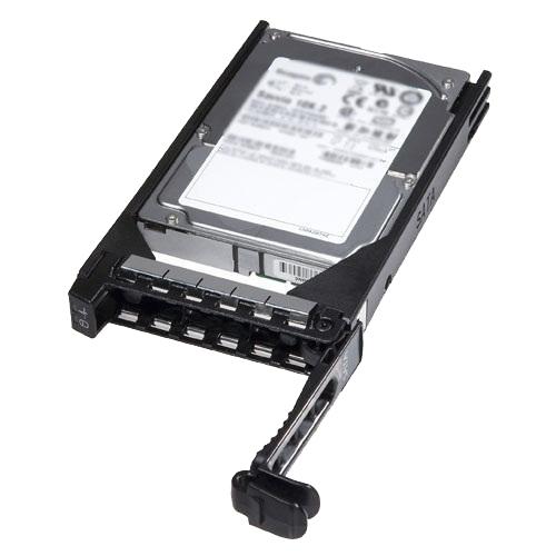 Dell Hard Drive 400-AJSB