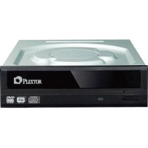 Vinpower Digital Plextor DVD-Writer PX-891SAF-20PC
