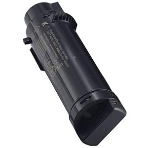 Dell Toner Cartridge N7DWF