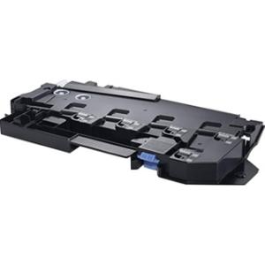 Dell Waste Container for H625, H825cdw, S2825cdn Printer -- 593-BBPJ 8P3T1