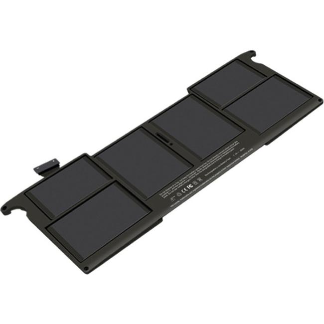 Axiom Notebook Battery - Refurbished A1406-AX