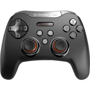 SteelSeries Stratus XL for Windows + Android 69050