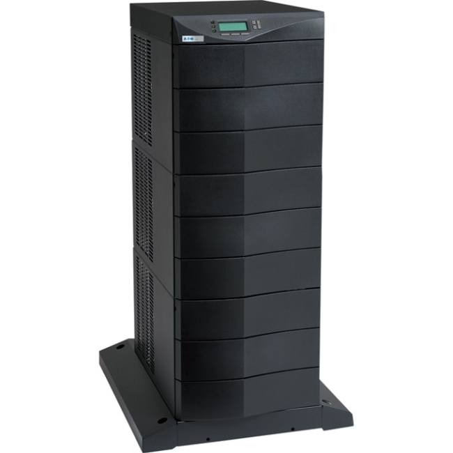Eaton Power Array Cabinet 0660C120ACOCRCXI