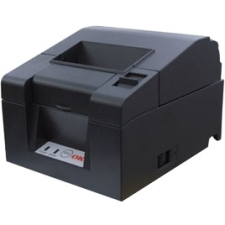 Oki PT341 Series POS Printer 92308101 PT-341