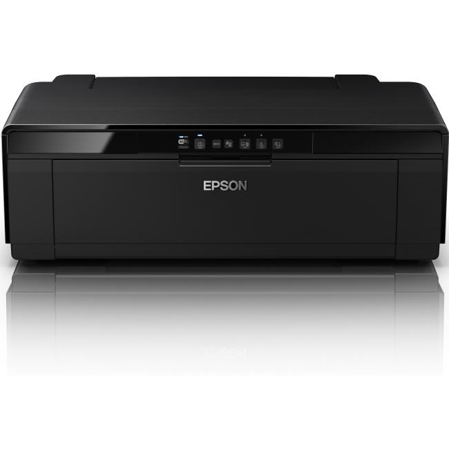 Epson SureColor Wide Format Inkjet Printer C11CE85201 P400