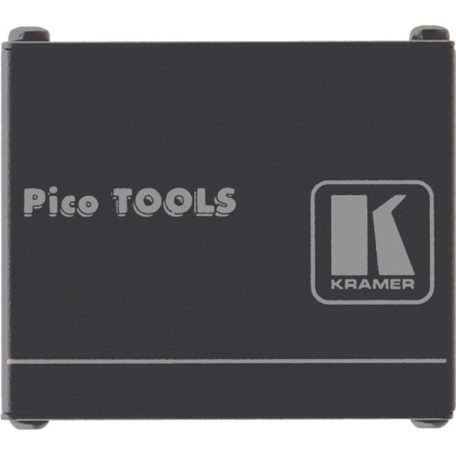 Kramer EDID Processor PT-1C