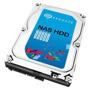 Seagate Hard Drive Rescue Recovery Service ST1000VN000 ST1000VN001