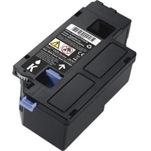 Dell Toner Cartridge DPV4T DLLDPV4T