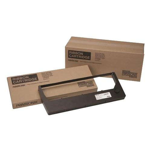 Printronix Extended Life Cartridge Ribbon 45U3895-PTX